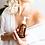 Thumbnail: One Love Organics Botanical C Body Oil