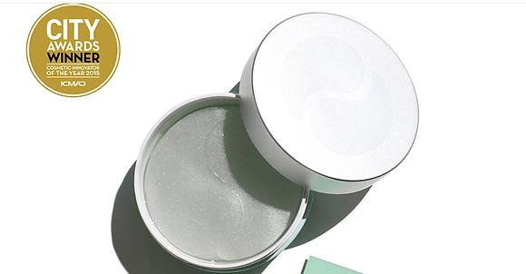 Rejuvenating Eye Gels 30 Pair Jar