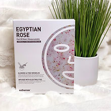 egyptian-rose.jpg