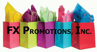 FX PROMOTIONS,INC.