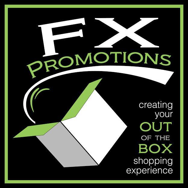 Westbury Gardens Events Christmas: FX PROMOTIONS, INC