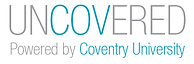 Uncovered-Logo.png