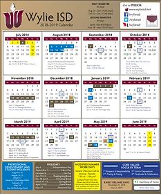 wylie_isd_2018_2019_calendar.png