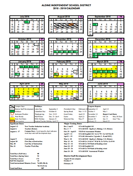 aldine_isd_calendar.png