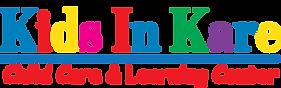 Kids in Kare Logo - No Bear.png