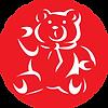 Bear Logo New.png