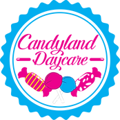 Candyland New Logo 2019.png