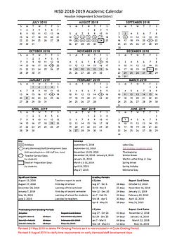 houston_isd_2018_2019_calendar.png