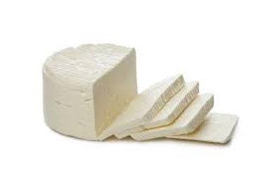 Queso Blanco Criollo(2Lbs)