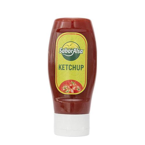 KETCHUP (300g)