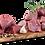 Thumbnail: Carne de Carnero(3Lbs)