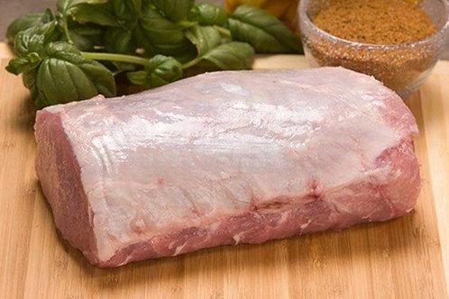 Lomo de cerdo 3Lbs