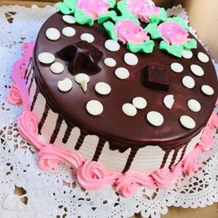 Cake Fino