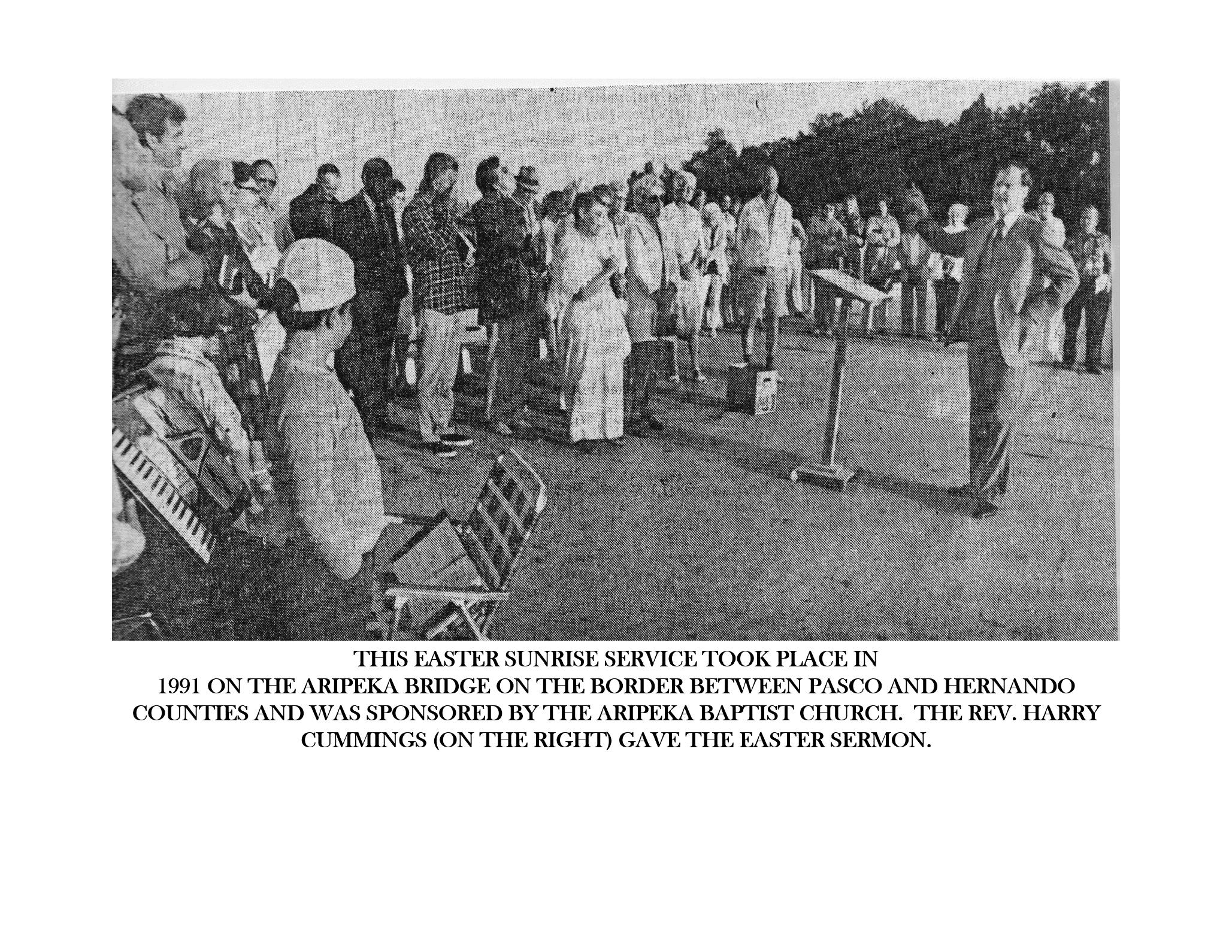 Historic Aripeka_Page_60.png