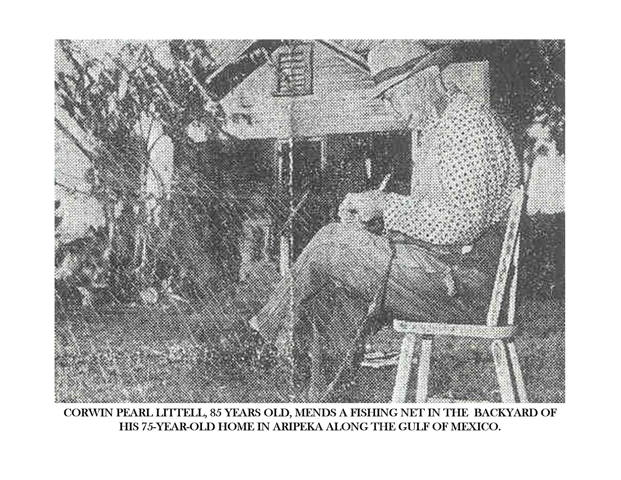 Historic Aripeka_Page_49.png
