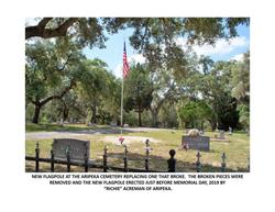 Historic Aripeka_Page_30.png