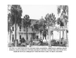 Historic Aripeka_Page_25.png