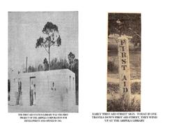 Historic Aripeka_Page_14.png