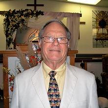 Paul Mabry.JPG