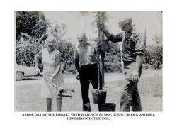 Historic Aripeka_Page_41.png