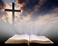 Jesus Light & Love.jpg