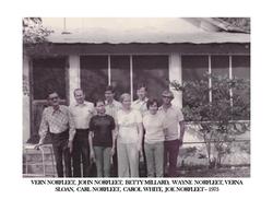 Historic Aripeka_Page_06.png