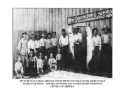 Historic Aripeka_Page_24.png