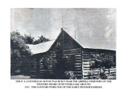 Historic Aripeka_Page_29.png
