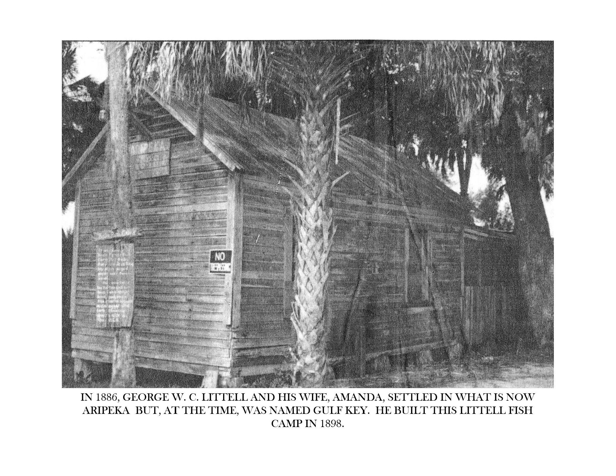 Historic Aripeka_Page_23.png