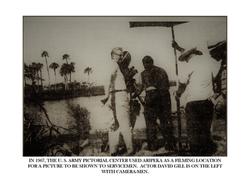 Historic Aripeka_Page_07.png