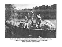 Historic Aripeka_Page_52.png