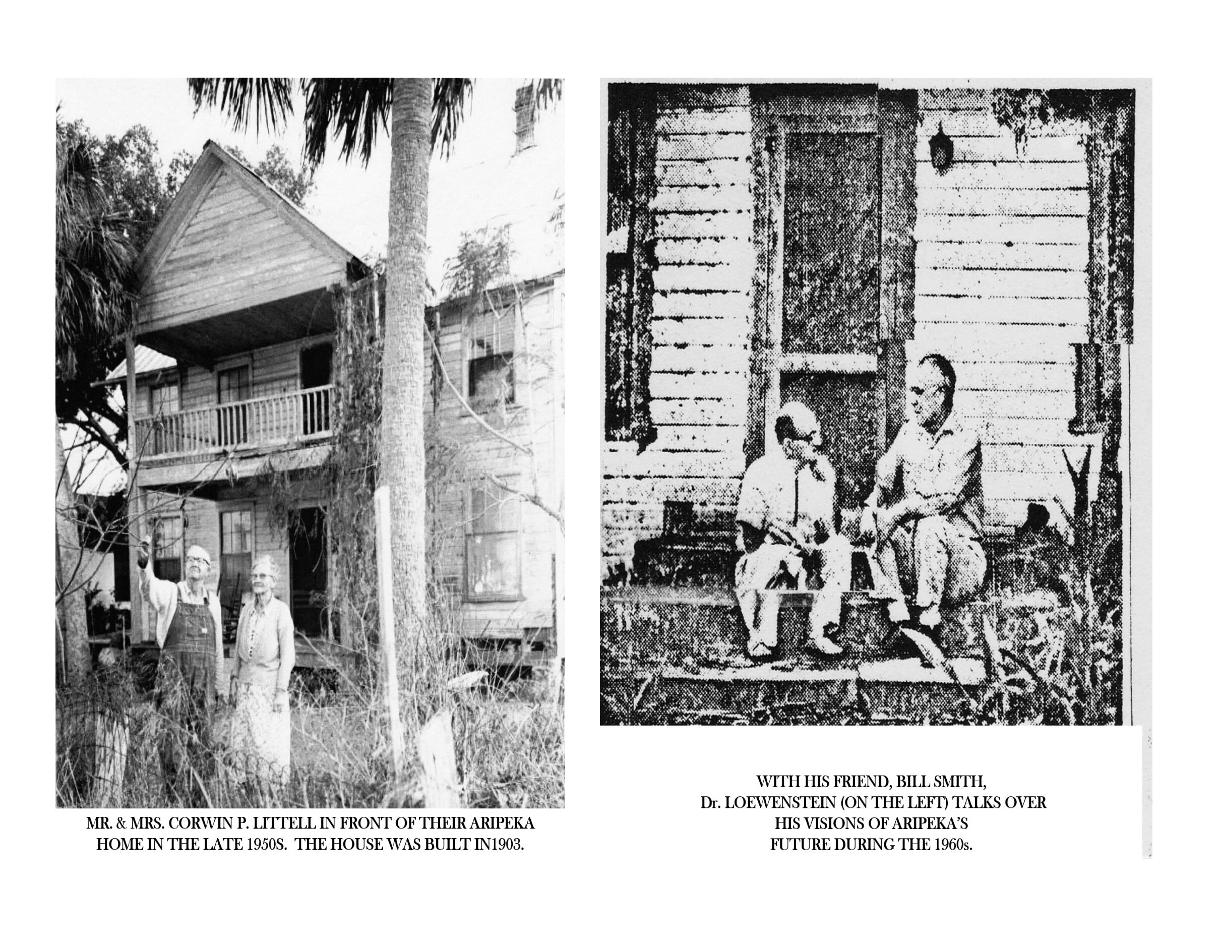 Historic Aripeka_Page_50.png