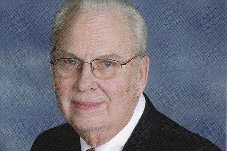 Joe Sims Pastor.jpg
