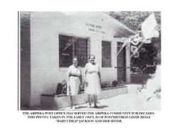 Historic Aripeka_Page_68.png