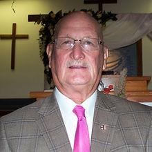 Barth Blevins.JPG
