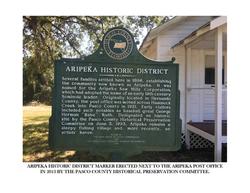 Historic Aripeka_Page_02.png