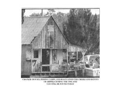 Historic Aripeka_Page_26.png