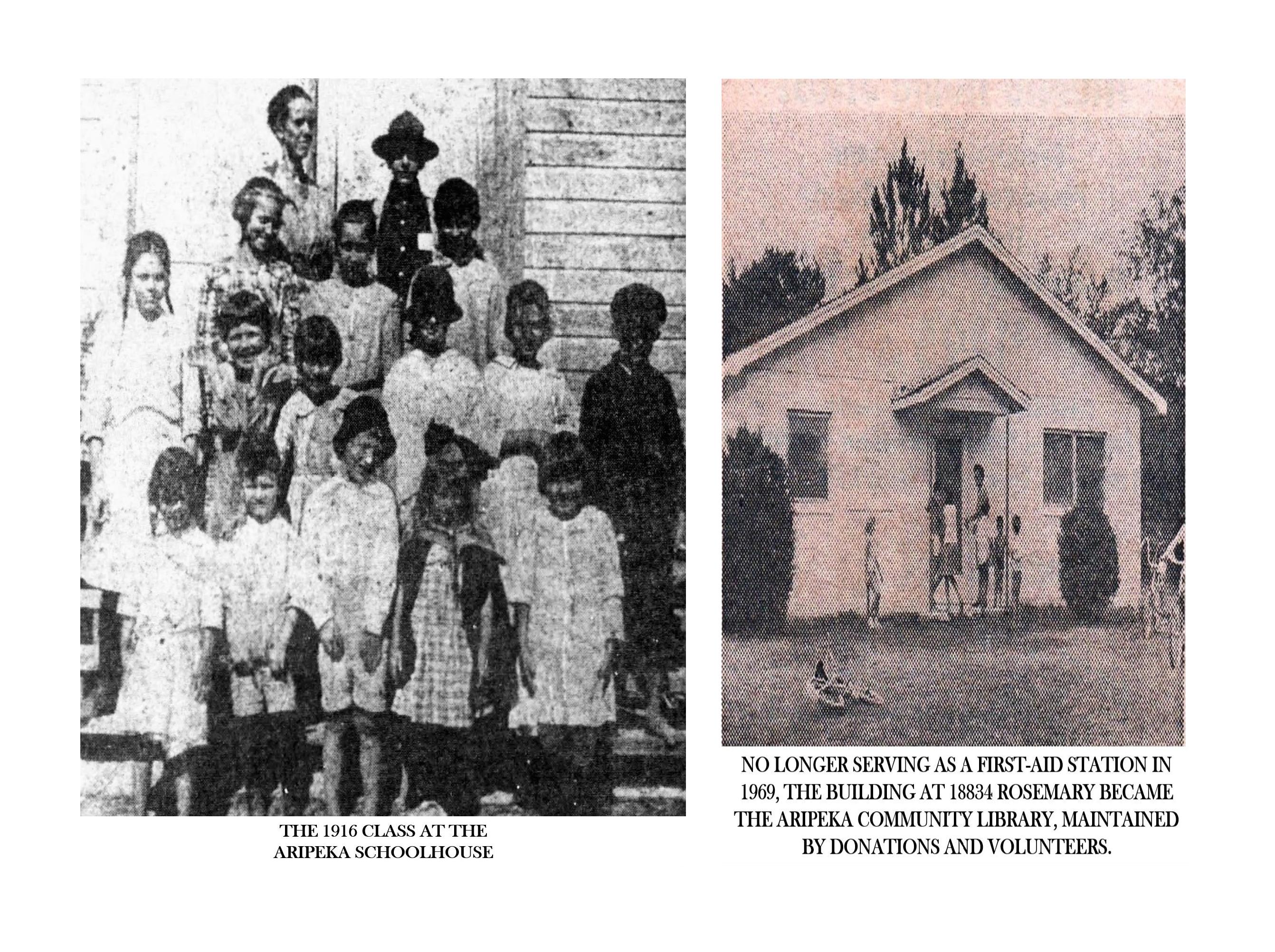 Historic Aripeka_Page_62.png