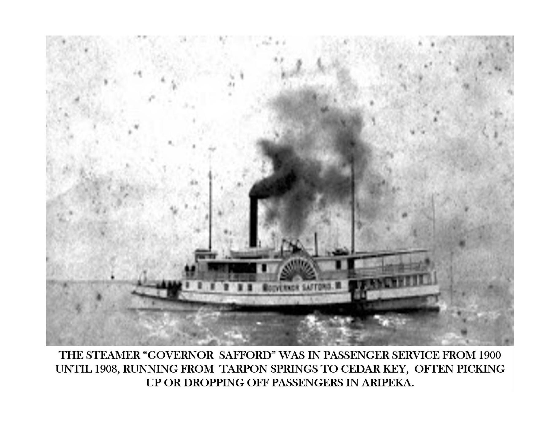 Historic Aripeka_Page_47.png
