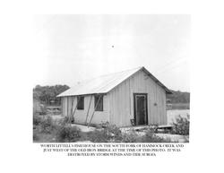 Historic Aripeka_Page_69.png
