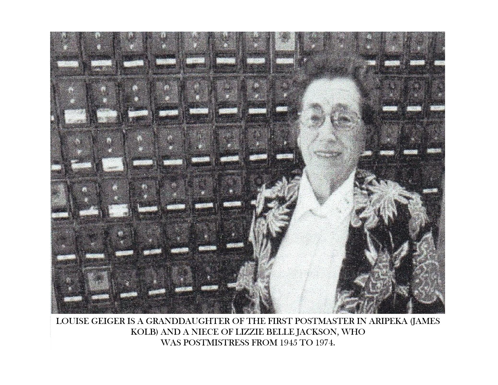Historic Aripeka_Page_57.png