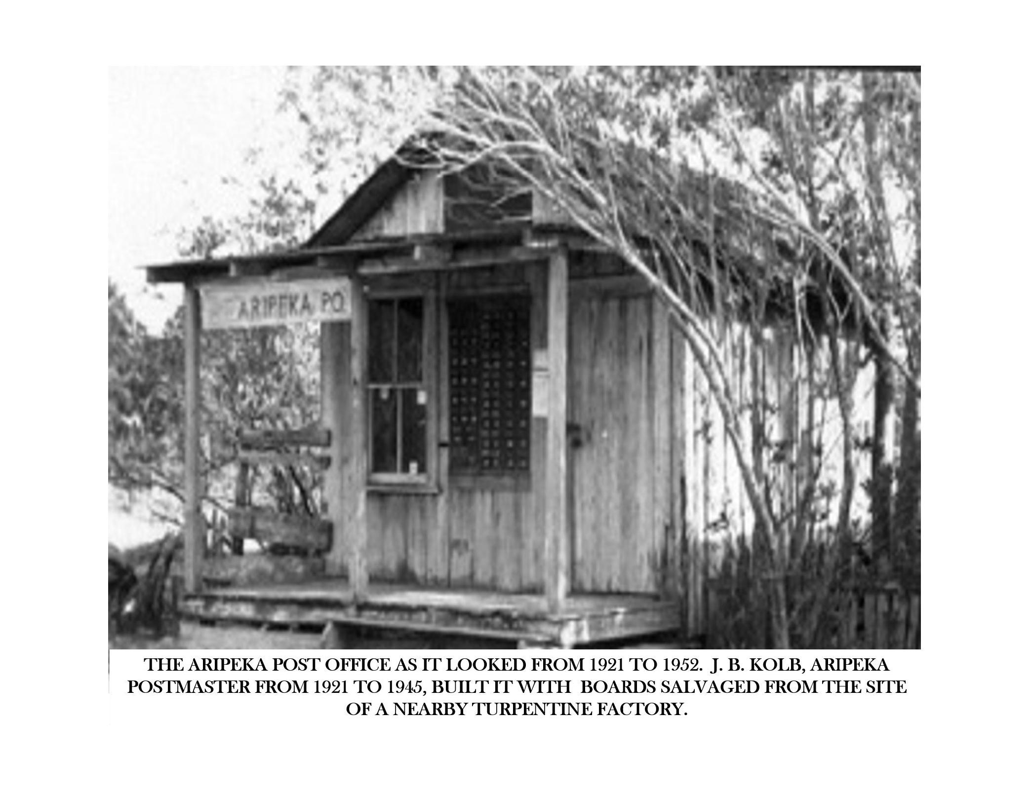 Historic Aripeka_Page_37.png