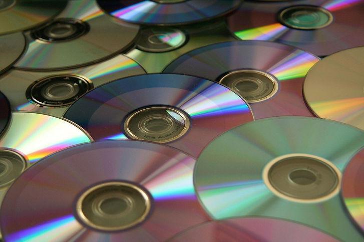 CD-pile.jpg