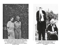 Historic Aripeka_Page_13.png