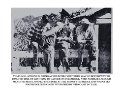 Historic Aripeka_Page_70.png