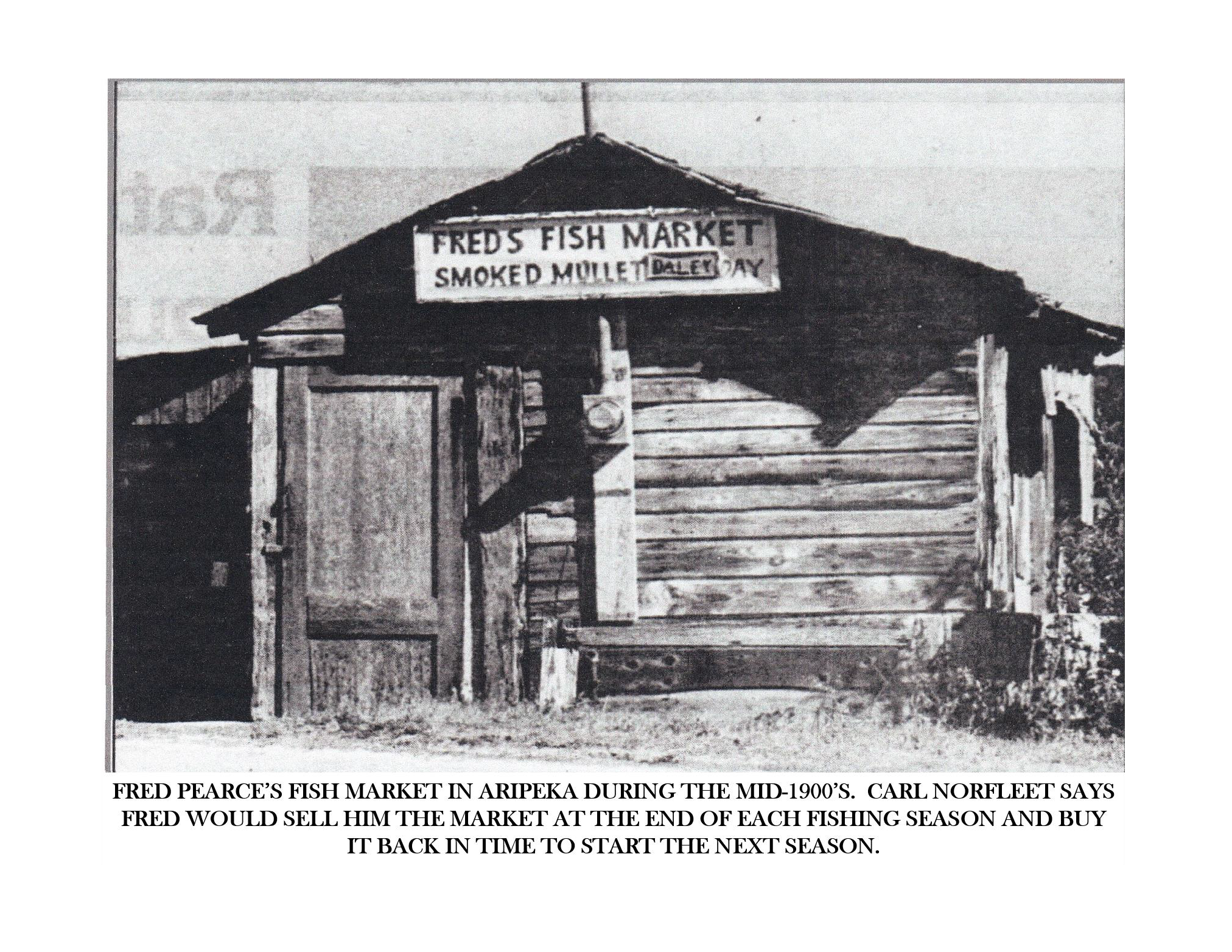 Historic Aripeka_Page_46.png