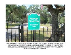 Historic Aripeka_Page_45.png