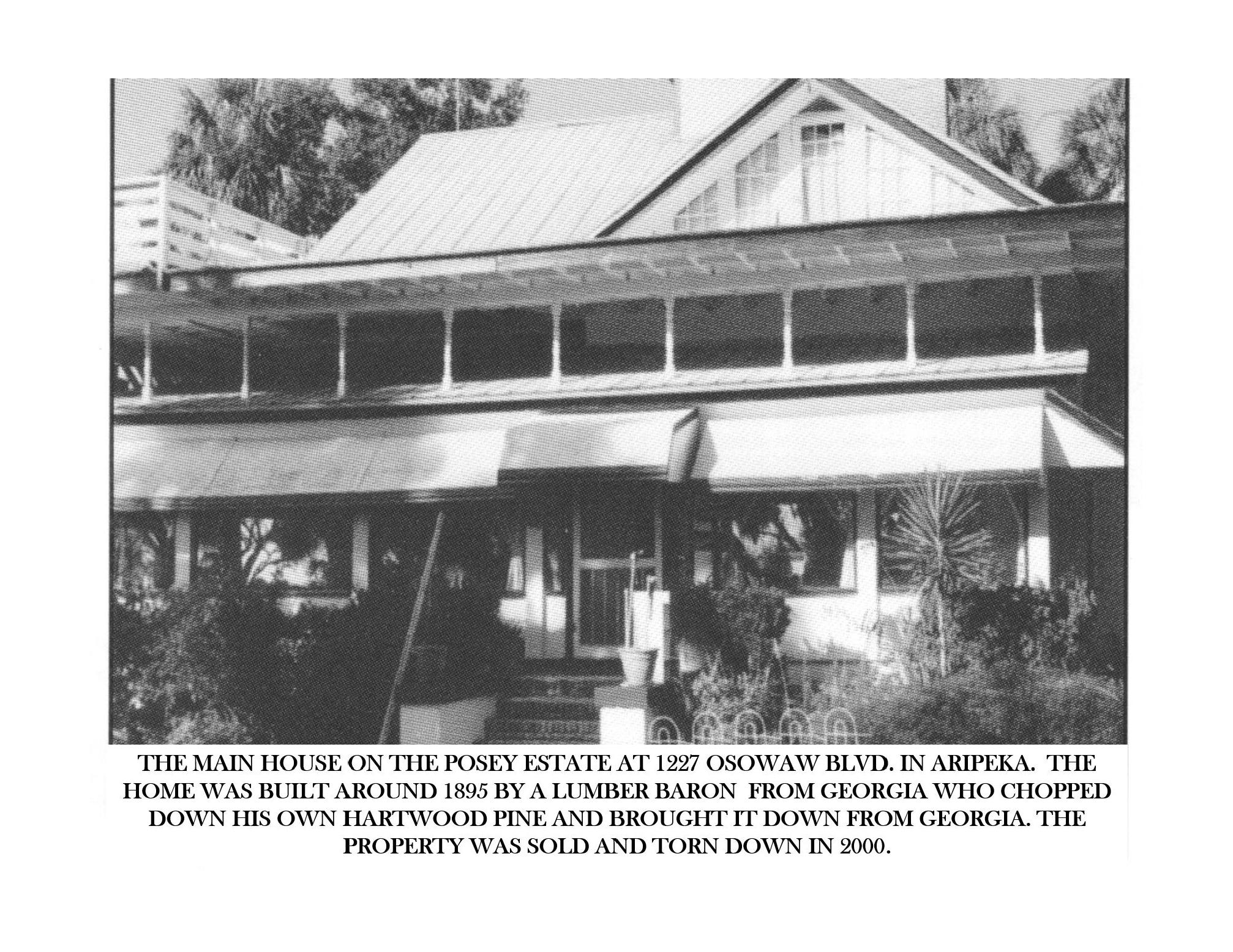 Historic Aripeka_Page_66.png