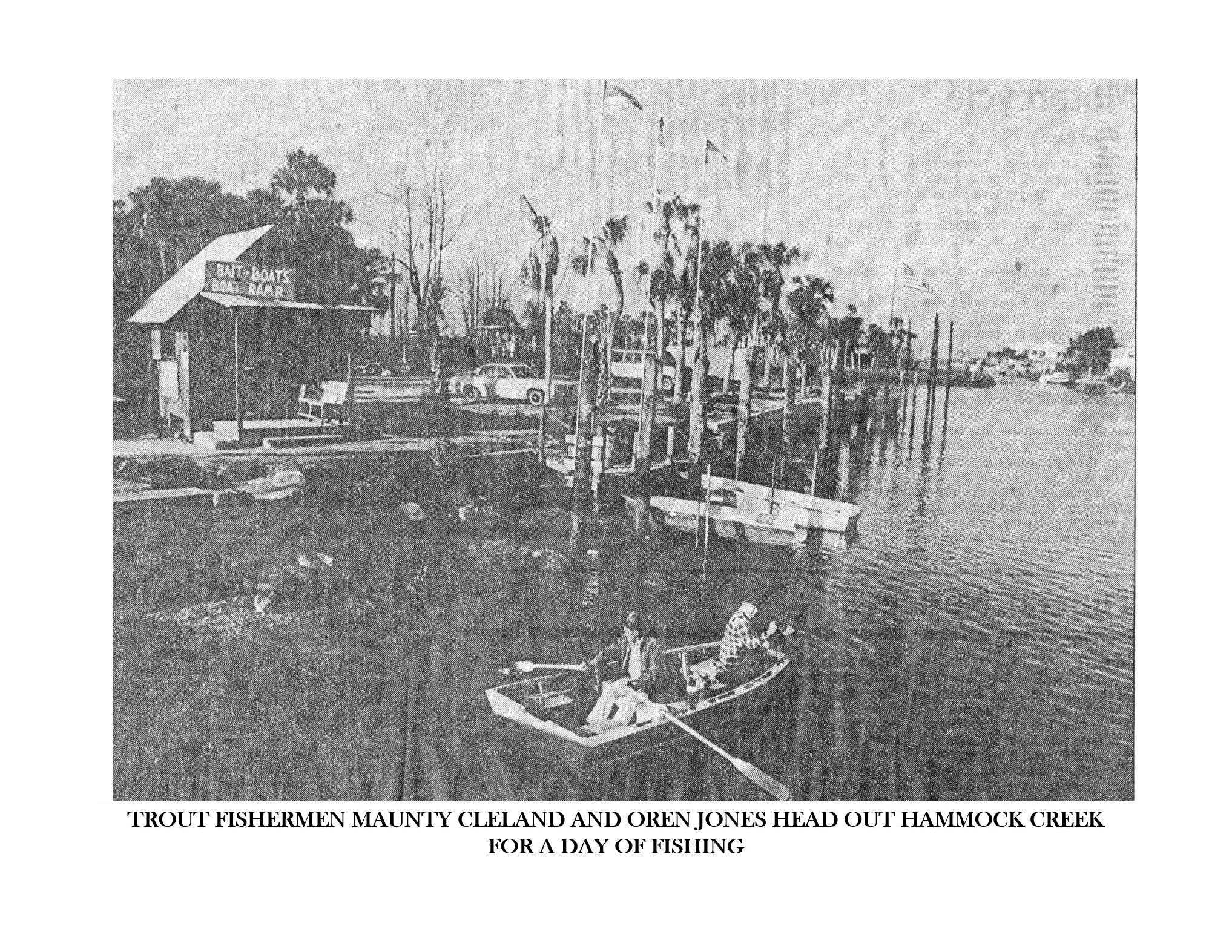 Historic Aripeka_Page_54.png