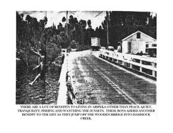 Historic Aripeka_Page_67.png